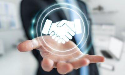 Términos y condiciones para efectuar una alianza entre IPS