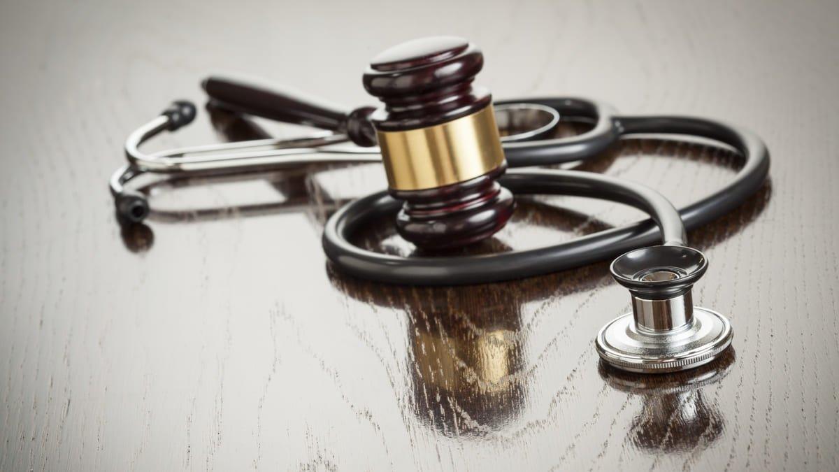 Tribunal médico revela 448 procesos disciplinarios por faltas contra la ética médica