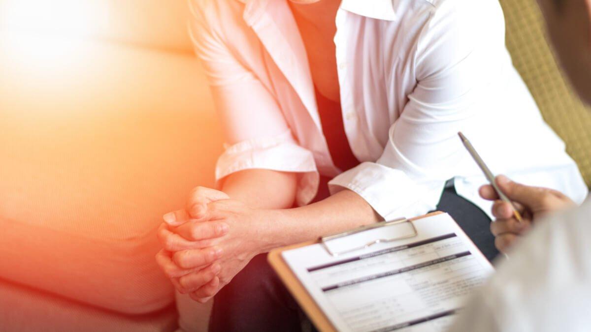 Un tercio de los pacientes recuperados de Covid-19 sufrirá depresión o ansiedad