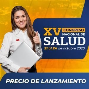 XV-CONGREO-NACIONAL-DE-SALUD-2020-banner-PRECIOS-DE-LANZAMIENTO