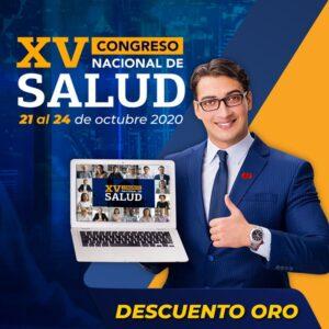 XV-CONGREO-NACIONAL-DE-SALUD-2020-banner-descuento-oro-CS