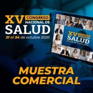XV-CONGREO-NACIONAL-DE-SALUD-2020-banner-tienda-muestra-comercial