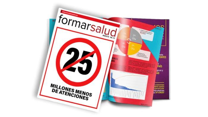 banner-revista-revista-formarsalud-2020-700X400