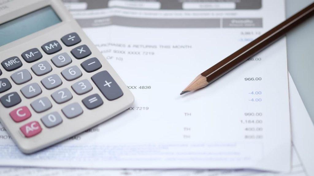 excedentes de cuentas maestras del Régimen Subsidiado