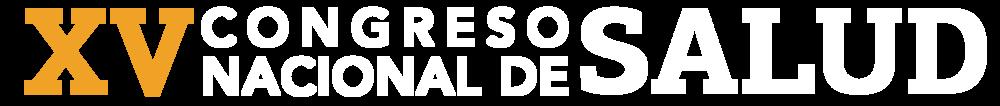 logo-15-congreso-2020-consultorsalud-lineal