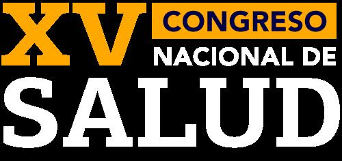 logo-XV-CONGRESO-NACIONAL-DE-SALUD-2020-1