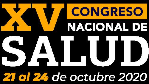 logo-XV-CONGRESO-NACIONAL-DE-SALUD-2020-fecha
