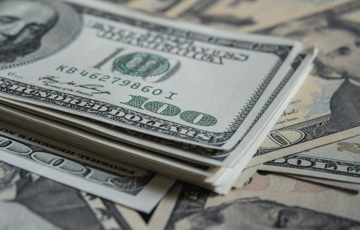 presupuesto en colombia