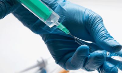 vacunación-influenza