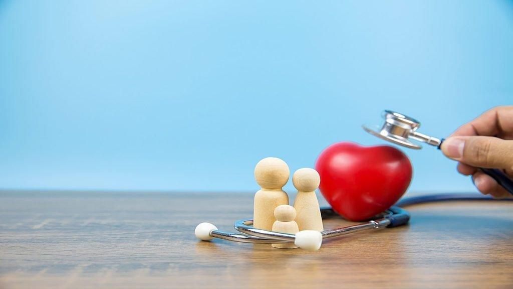 $3,96 billones giró la ADRES en agosto para el aseguramiento en salud