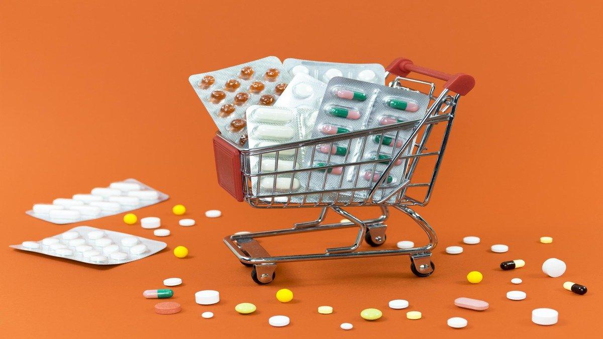 ADRES deberá adelantar la compra de medicamentos para la hepatitis C