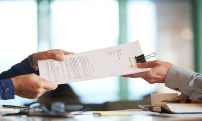 Asociación de Hospitales y clínicas pide al Gobierno avanzar en el Acuerdo de Punto Final