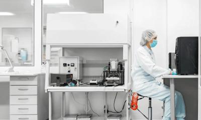 Bogotá tendrá nuevo Centro de Investigación en salud