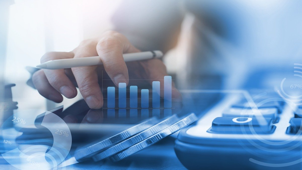 Cambian las condiciones de reporte por servicios y tecnologías no UPC
