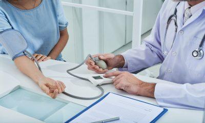 Cirugía metabólica disminuye el riesgo cardiovacular en pacientes hipertensos