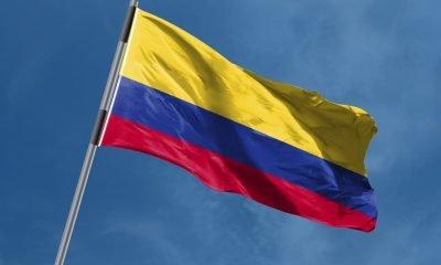 Colombia presidirá el 58º Consejo Directivo de la OPS