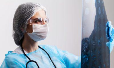 Colombia diagnostico enfermedades cerebrales