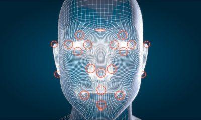 Con imagen facial se podrían detectar trastornos del ritmo cardíaco