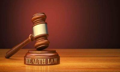 Cotización a protección social de personas que devengan menos de un SMMLV- Decreto 1174 de 2020