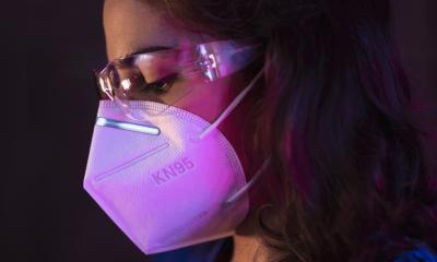 Covid-19 -Impacto de los servicios de salud tras la emergencia sanitaria