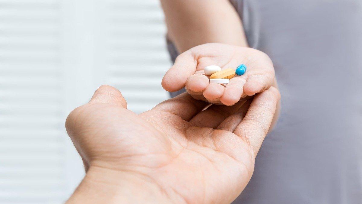 Desarrollan medicamento experimental para fomentar el crecimiento en niños con enanismo