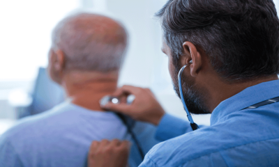 EPS deberán reportar atenciones hechas por enfermedades de alto costo