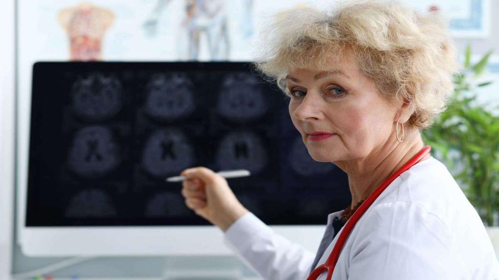 Estimulación cerebral eléctrica beneficiaría a pacientes con dislexia