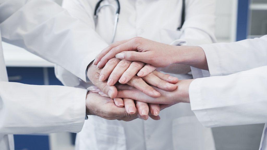 Estos son los perfiles ocupacionales para el reconocimiento económico del talento humano en salud