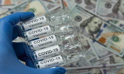Europa pagará indemnizaciones por efectos adversos de las Vacunas Covid-19 en ensayos