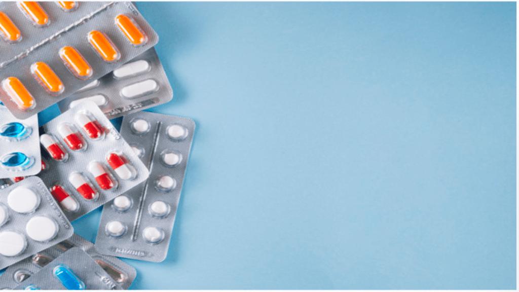 Gestor farmacoterapeutico más allá de la dispensación de medicamentos