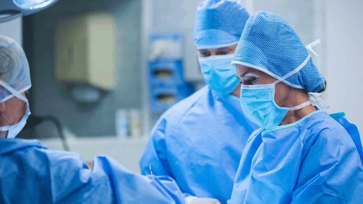 Hospital San Andres de Tumaco avanza en su recuperación