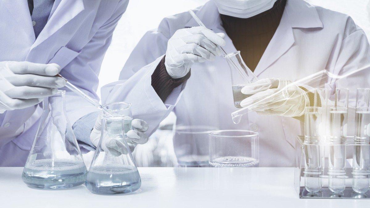 Inovio Pharmaceuticals detiene los ensayos de su vacuna contra el Covid-19