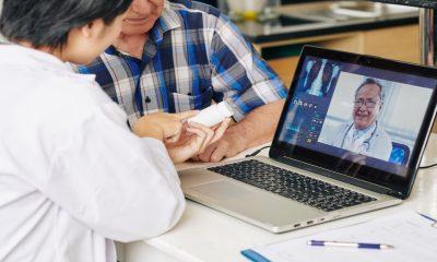 Lineamientos para certificar discapacidad a través de la modalidad de telemedicina