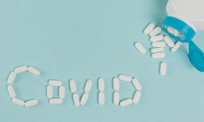 Medicalización de la salud en pandemia Covid 19