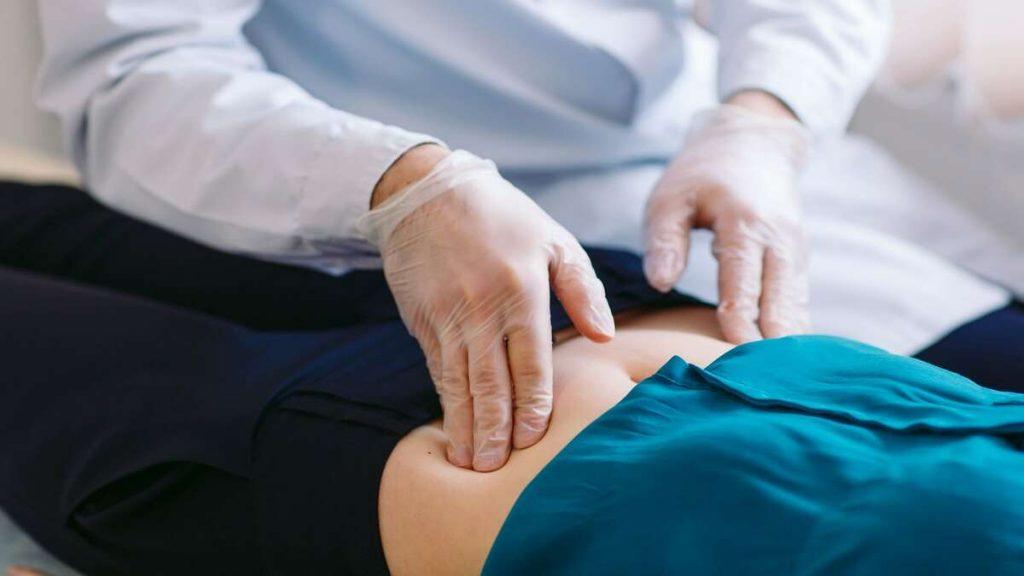 Páncreas artificial para diabetes tipo 1 fue aprobado por la FDA