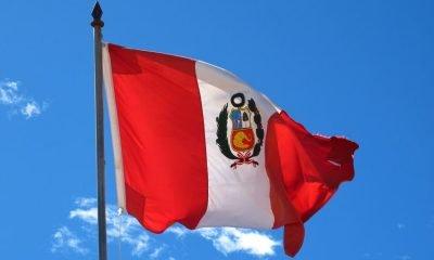 Peru nueva sede SAMU 106