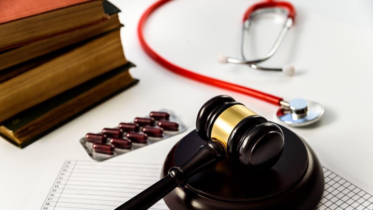 Peru ya cuenta con politica integral en salud hasta 2030