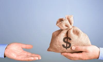 Procuraduría Compensación-economica