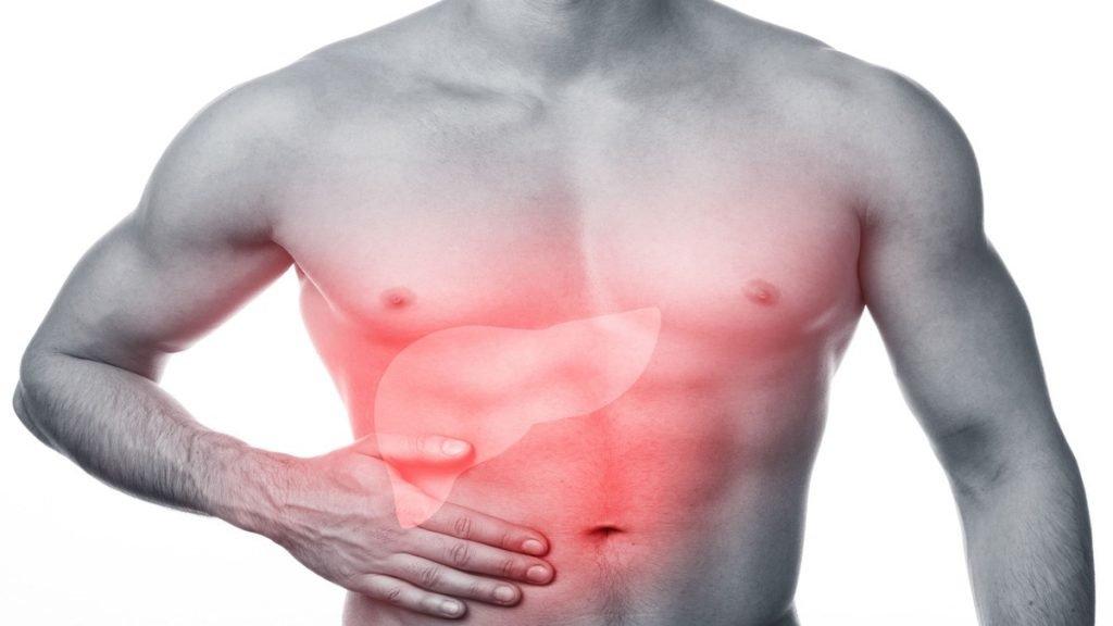 Prueba podría determinar el riesgo de que un medicamento cause daño hepático