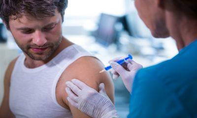 Reclutamiento de voluntarios colombianos para vacuna de Janssen autorizado por el Invima