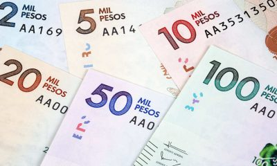 Reglas para los acuerdos de pago parcial entre la ADRES y entidades recobrantes