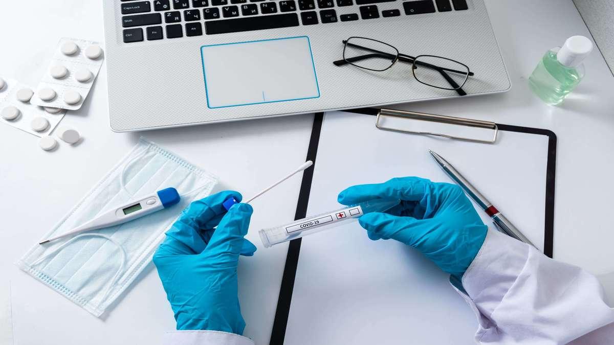 Se pierden $4.000 millones por falta de procesamiento de pruebas Covid-19
