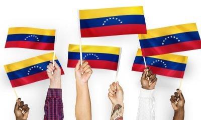 Venezuela pierde su derecho al voto en la OPS