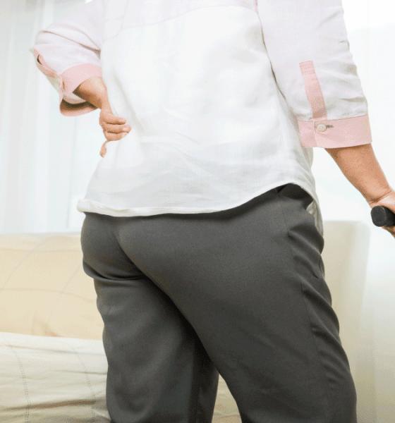 cuidado critico lesión renal aguda