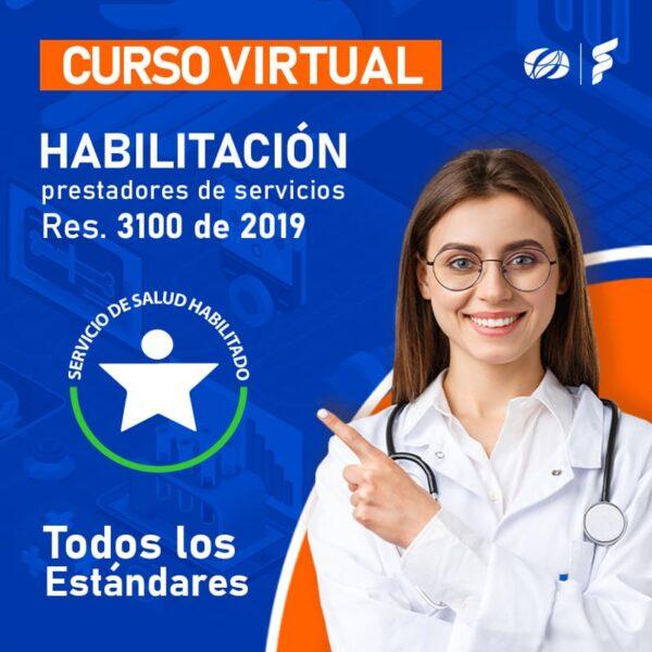 curso completo - resolucion 3100 de 2019 800X800 - consultorsalud