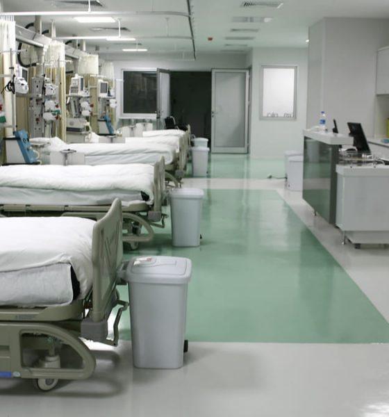 funcionamiento de la EPS Medimás