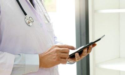 Primer hospital digital de Latinoamerica esta en Colombia
