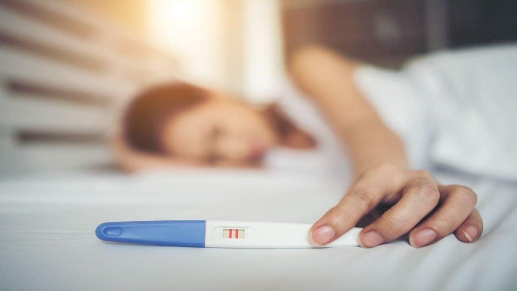 $12.045 millones de pesos ahorraría el estado si previniera el embarazo adolescente