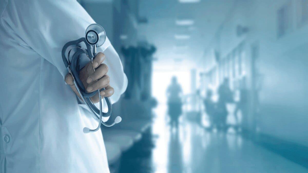 ACEMI pide al gobierno que se proteja libertad de la empresa en el sector salud 2020