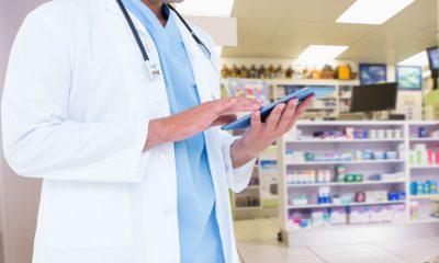 Así será la elaboración de los planes de gestión de riesgo de medicamentos